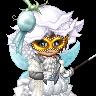 A Broken Toaster's avatar