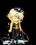 Super Kawaii Rape's avatar