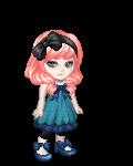 VampImmortalSoul's avatar