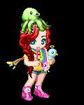 lilymariesaurus's avatar