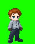 shevness's avatar