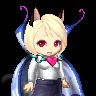 MeleeMercenary's avatar