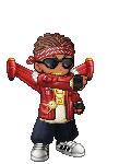 -og-afrim55's avatar