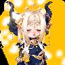 Jesswii's avatar