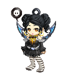 angelic beauty02