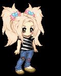 Malicia con Delicadeza's avatar