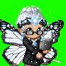 Illegal Dreamer's avatar