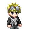 Jude12a's avatar