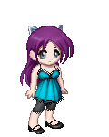 autaumn377's avatar