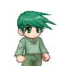 Gaen's avatar