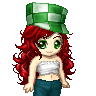apple_magic's avatar