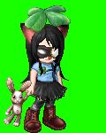 Moopiez's avatar