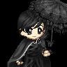 KamRawr678's avatar