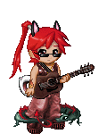 redfang333's avatar