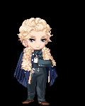 eapviii's avatar