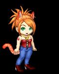 Lokianna's avatar