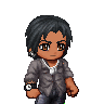 -Euphorixx-'s avatar