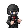 repo101's avatar