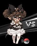 Prubs's avatar