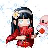 xxx12202's avatar