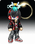 9955skater's avatar