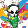 Sioux Moi's avatar