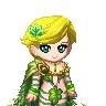 Grewnie's avatar