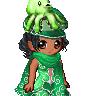xXUltra Anime ChickXx's avatar