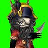 CaptainBlacktail's avatar