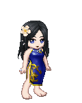 Lady Yuki -Snow Goddess-'s avatar