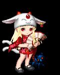 maryz97's avatar