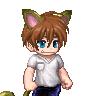 Tommy_Gray's avatar