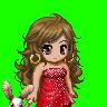 rose_of_rain's avatar