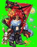 fire dragon_299's avatar
