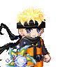 iNarutoUzumaki_LeafNinja's avatar
