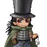 theDOGthat4everBITESbak's avatar