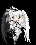 R0seLady's avatar