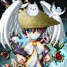 Cosaka Matzo's avatar