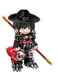 _Xxworthless_soulxX_'s avatar