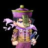 Kamaki_H's avatar
