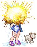 CHADLYNcute's avatar