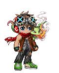 Jake the Smasher's avatar