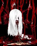 Icklekins's avatar