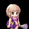 pop_girlxox's avatar