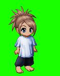 xX I DROP JAWS Xx's avatar