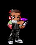 rolieee's avatar
