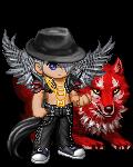 sexi_Boi35's avatar