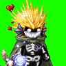 Lord_Polz's avatar