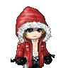 LL_Mihael Keehl_LL's avatar