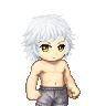 near324's avatar